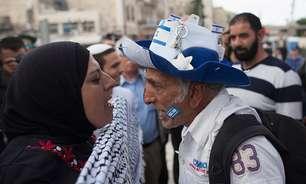 Conflito entre Israel e palestinos: o que está acontecendo e mais 5 perguntas sobre a onda de violência