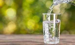 Hidratação: entenda por que beber água é importante para a saúde do corpo e da pele
