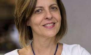 'Conexão entre escolaridade e trabalho precisa ser feita', diz diretora da Microsoft