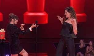 'WandaVision' domina MTV Movie and TV Awards