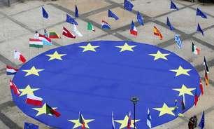 UE aceita trégua parcial com os EUA sobre tarifas de Trump