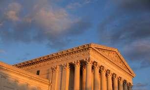 Suprema Corte dos EUA julgará decisão histórica sobre aborto