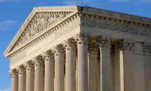 Suprema Corte dos EUA limita poder da polícia para entrar em casas sem mandado