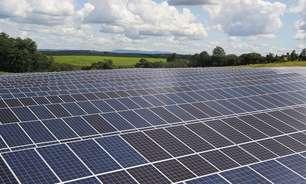 Gestora Perfin cria empresa de energia solar e prevê investir R$5,5 bi até 2025