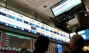 Multilaser retoma pedido para IPO