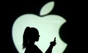 Parler retorna à loja de aplicativos da Apple e nomeia novo presidente