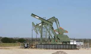 Preços do petróleo sobem 1% com expectativa de recuperação econômica