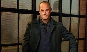 """""""Law & Order: Organized Crime"""" é renovada para 2ª temporada"""