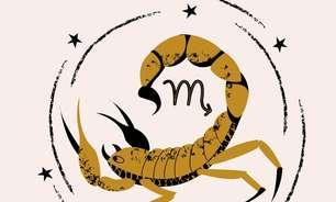 Conheça 8 curiosidades sobre os escorpianos