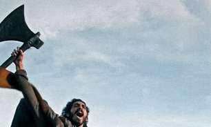 Dev Patel enfrenta criaturas místicas em trailer de fábula sombria