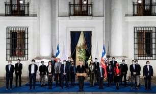 Chile: como nova Constituinte pode enterrar legado de Pinochet e mudar cara do país