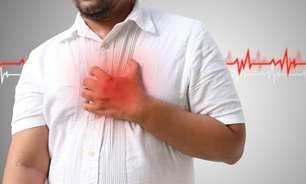 Hipertensão Arterial: perigos e a ajuda da atividade física