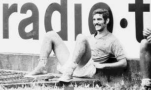 Morre Rildo, lateral-esquerdo de Botafogo e Santos nos anos 1960, em Los Angeles, EUA