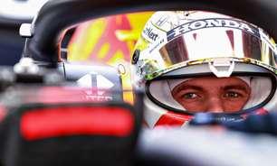 """Alonso elege Verstappen como """"atualmente o melhor"""" da F1: """"Sempre no modo ataque"""""""