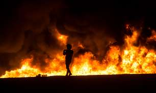 Conflito entre Israel e palestinos: as fake news que se espalharam sobre onda de violência