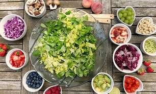 4 dicas de alimentação para uma dieta balanceada