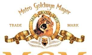 Amazon estaria negociando a compra da MGM