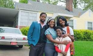 """Teaser apresenta o reboot de """"Anos Incríveis"""" com família negra"""