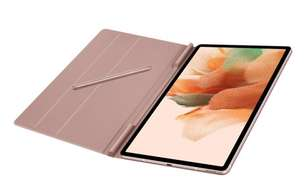 Galaxy Tab S7 XL Lite, novo tablet Android da Samsung, passa na Anatel
