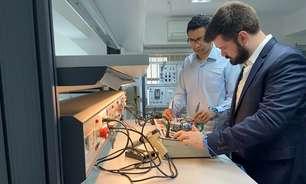 Capacitação profissional e atualizações tecnológicas são fundamentais para o sucesso na área industrial, segundo especialista