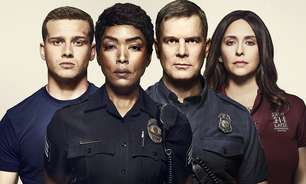 "Fox renova ""9-1-1"", ""9-1-1: Lone Star"" e ""The Resident"""