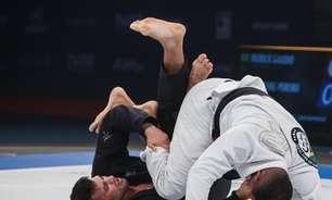 Com sete cidades confirmadas, AJP anuncia datas para temporada 2021/2022 do Abu Dhabi Grand Slam