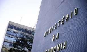 Ministério da Economia eleva projeção de alta para o PIB de 2021 de 3,20% para 3,50%