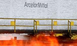 ArcelorMittal cria fundo de R$100 milhões para investir em startups no Brasil