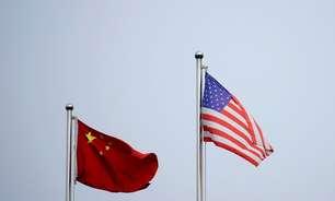 EUA dizem que China resiste a conversas sobre armas nucleares