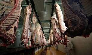 Argentina suspende exportações de carne por 30 dias por temores de inflação