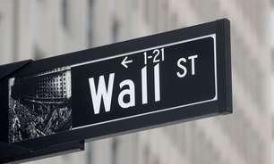 Wall Street sobe após resultados melhores do que o esperado de Walmart e Home Depot
