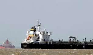 Movimentação de cargas por portos privados do Brasil cresce 11% no 1º tri, diz ATP