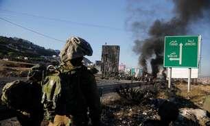 EUA consideram ação da ONU no Oriente Médio inútil; França pede resolução do Conselho de Segurança
