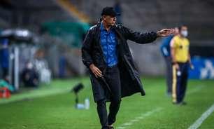 Especulado no Corinthians, Renato Gaúcho recebe conselho de jornalista: 'Um passo atrás na carreira'
