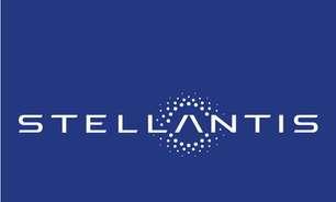 Stellantis e Foxconn se unem para desenvolver tecnologias digitais