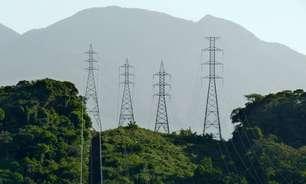 Copel compra complexo eólico no Nordeste por R$ 1 bi e diversifica matriz energética