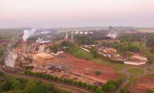 BNDES financia primeira empresa sucroenergética no âmbito do RenovaBio