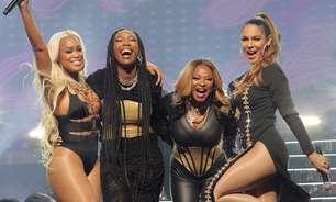 Queens: Eve e Brandy cantam juntas no teaser da nova série musical