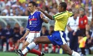 Ex-Flamengo e seleção brasileira assume comando de clube brasileiro