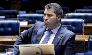 Marcos Rogerio exibe vídeo antigo de Drauzio e é repreendido