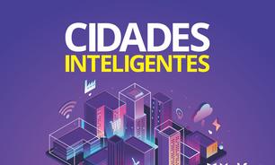 Os benefícios de uma cidade inteligente