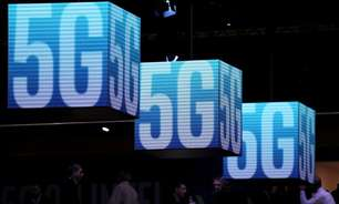 5G: Anatel aprova versão final do edital e marca leilão