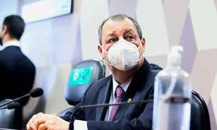 O que a CPI da Pandemia descobriu?