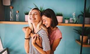 Numerologia e Aromaterapia para superar desafios no amor