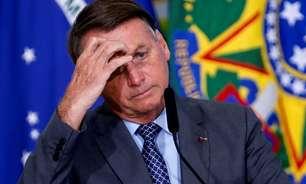 """Promessas de Bolsonaro já estouram """"folga"""" do Orçamento"""