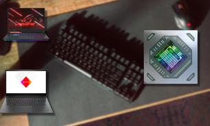 AMD Advantage é a revolução dos notebooks gamers da AMD