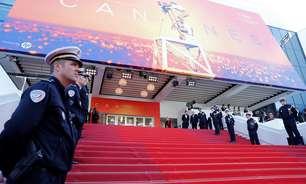 Cannes 2021 divulga seleção oficial