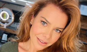 Veja 6 mudanças de cabelo das famosas e inspire-se