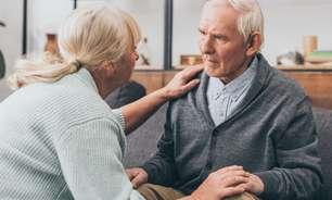 Alzheimer: causas e sintomas