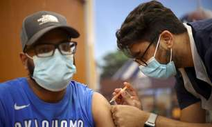 Covid-19: Maranhão lança prêmios para incentivar vacinação